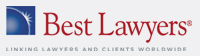 Best Lawyer Award given to Albrecht Backer Labor and Employment Law